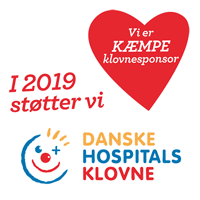 2019 kaempe_100x100mm4