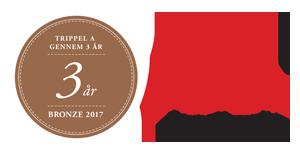 300x154-Bronze-DK_2017