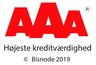 AAA_DK