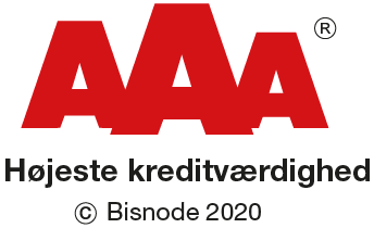 AAA-DK_86x106px